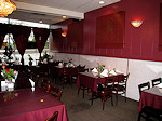 Best Of India Restaurant St. Louis Park MN